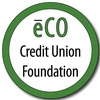 eCO Credit Union Foundation