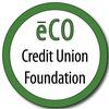 eCO Credit Union Foundation