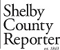 Shelby County Newspapers, Inc.
