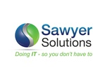 Sawyer Solutions, LLC