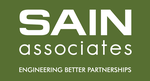 Sain Associates, Inc.