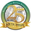 South Shelby Chamber of Commerce