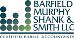 Barfield, Murphy, Shank & Smith, LLC