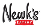 Newk's Eatery - Inverness