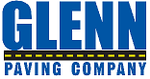 Glenn Contracting & Paving Co, Inc.
