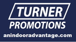 Turner Promotions
