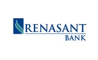 Renasant Bank of Pelham