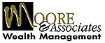 Moore & Associates Wealth Management