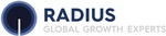 Radius | Global Growth Experts