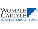 Womble Carlyle Sandridge & Rice LLP