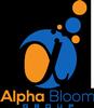 Alpha Bloom Group