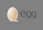 Egg USA
