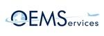 OEMS Services Americas LLC