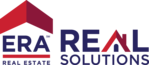 ERA Real Solutions Realty Real Estate - Susan Braskett