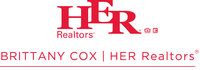 HER Realtors - Brittany Cox