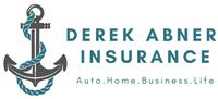 Derek Abner Insurance Agency Inc.