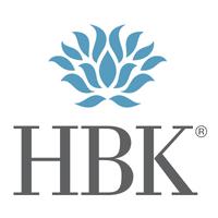 HBK CPAs & Consultants
