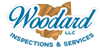 Woodard Inspections & Services LLC