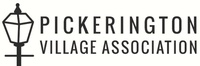 Pickerington Village Association