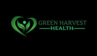 Green Harvest Health, LLC