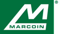 Marcoin Business Services, Inc.
