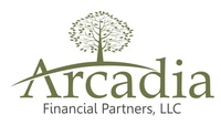 Arcadia Financial Partners LLC