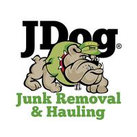 JDog Junk Removal & Hauling Reynoldsburg Ohio