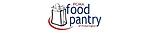 PCMA Food Pantry of Pickerington