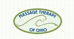 Massage Therapy of Ohio, LLC
