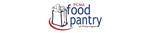 PCMA Food Pantry of Pickerington