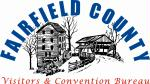 Fairfield County Visitors and Convention Bureau