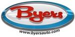Byers Auto