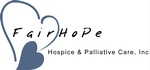 FairHoPe Hospice and Palliative Care, Inc