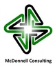 McDonnell Consulting