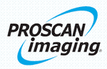 Proscan Imaging of Pickerington