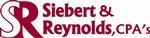 Siebert & Reynolds CPA's