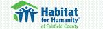 Habitat for Humanity of Fairfield County
