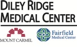 Diley Ridge Medical Center