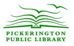 Pickerington Public Library