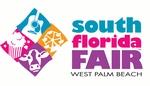 South Florida Fair & PBC Expositions, Inc.