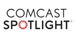 Comcast Spotlight