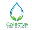 Collective Water Resources, LLC