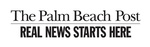 Palm Beach Post, The