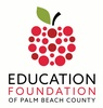 Education Foundation of Palm Beach County, Inc.