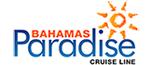Paradise Cruise Line