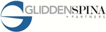 Glidden-Spina & Partners, Architecture - Interior Design, Inc.