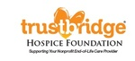 Hospice of Palm Beach County Foundation / Trustbridge