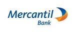 Mercantil Bank, N.A.
