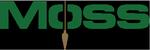 Moss & Associates, LLC