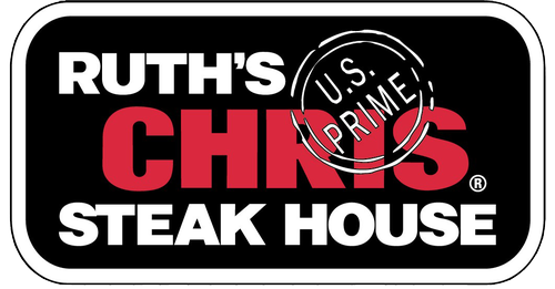 Business After Hours Ruths Chris Steak House Aug 15 2018